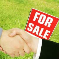 What To Do If Somebody Offers To Buy Out The Business